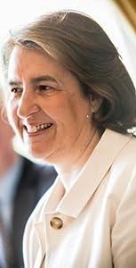 Sylvie Esclaibes