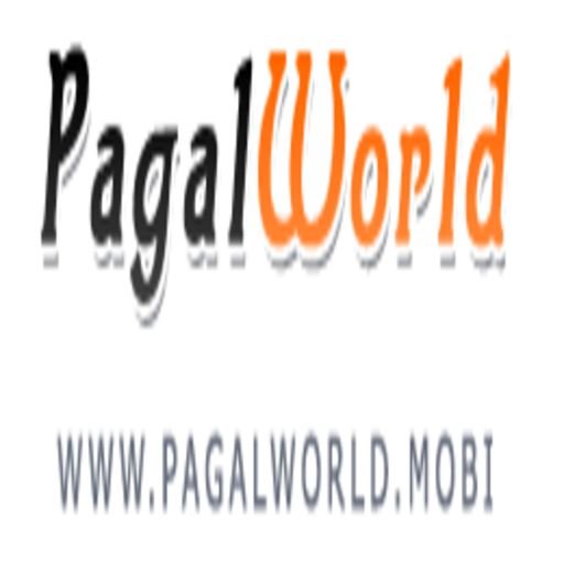 Amazon Com Pagalworld App Top Appstore For Android