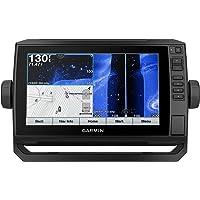 $799 » Garmin ECHOMAP Plus 94sv BlueChart G3 w/GT51M-TM Transducer [010-01902-05]