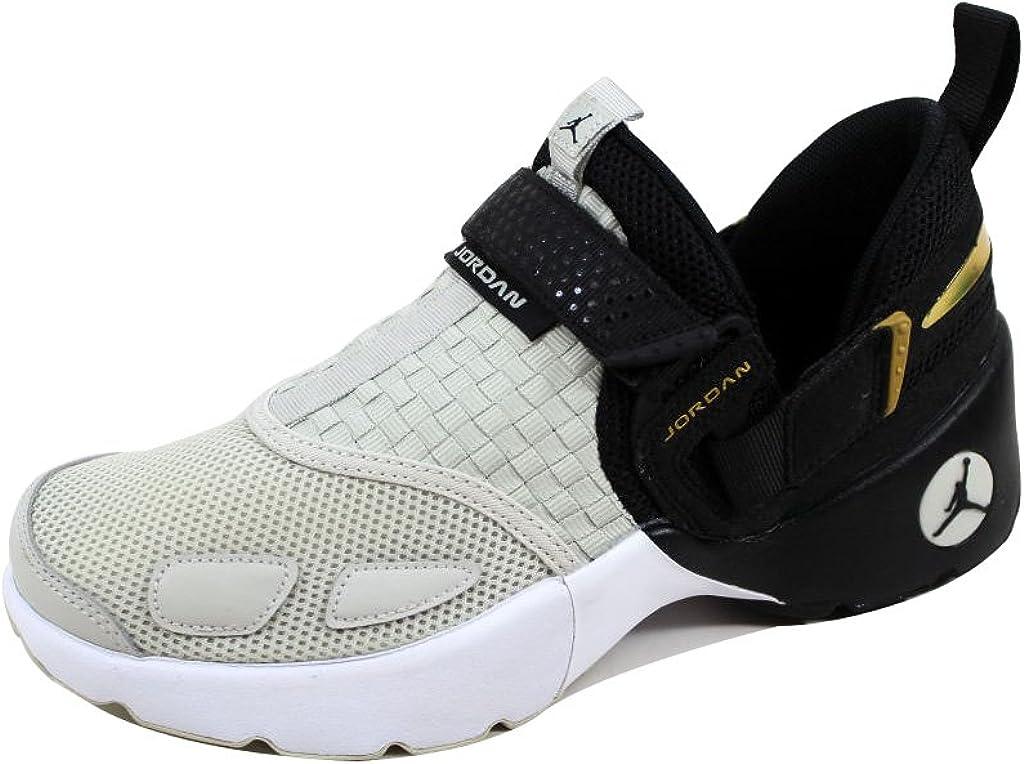 Nike Grade-School Air Jordan Trunner LX