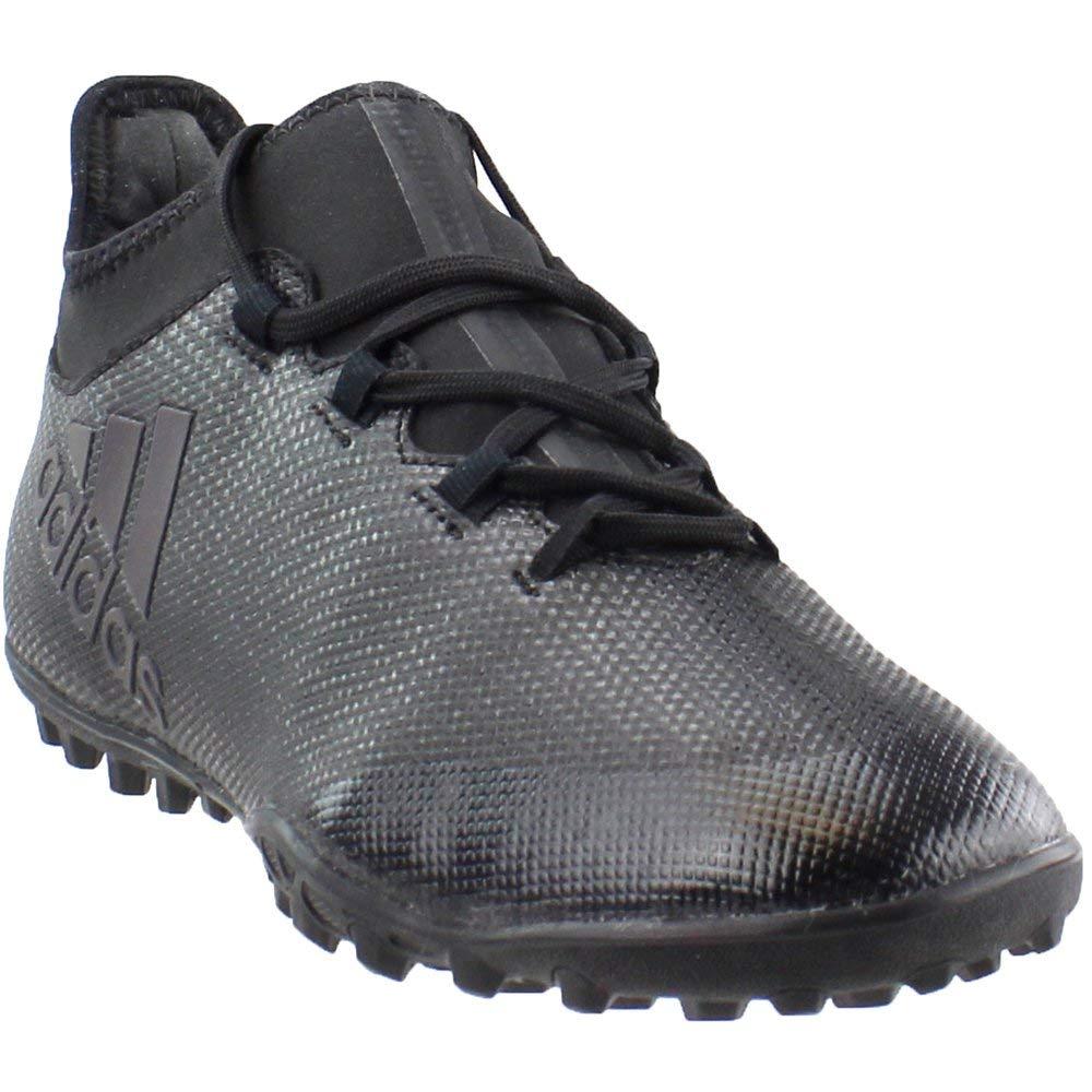 Adidas X Tango 17.3 TF Herren Fußballschuhe