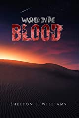 Washed in the Blood Paperback