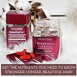 Keranique KeraViatin Hair & Scalp Health