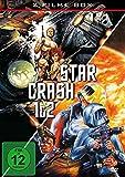 Star Crash 1 & 2 - Doublefeature