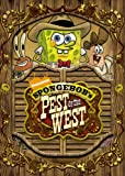 DVD : SpongeBob SquarePants - Pest of the West