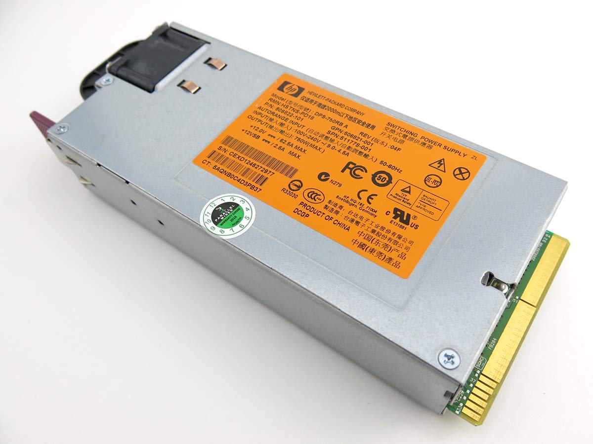 Amazon com: GekkoScience R606 Terminus USB Pod Miner (Up to) 1Th/s