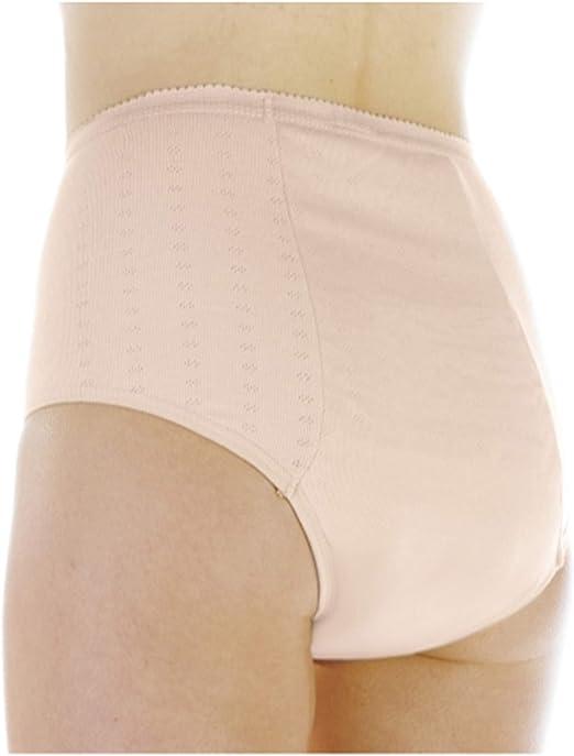 Bladder Control Panties Best
