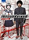 Ressentiment, tome 1 par Hanazawa