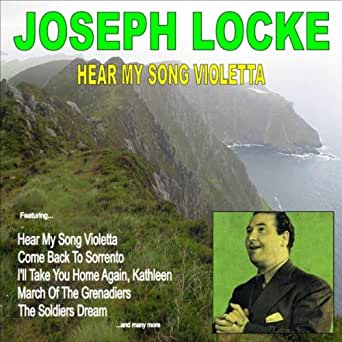 March of the Grenadiers by Josef Locke on Amazon Music