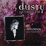 Dusty Springfield - In Private