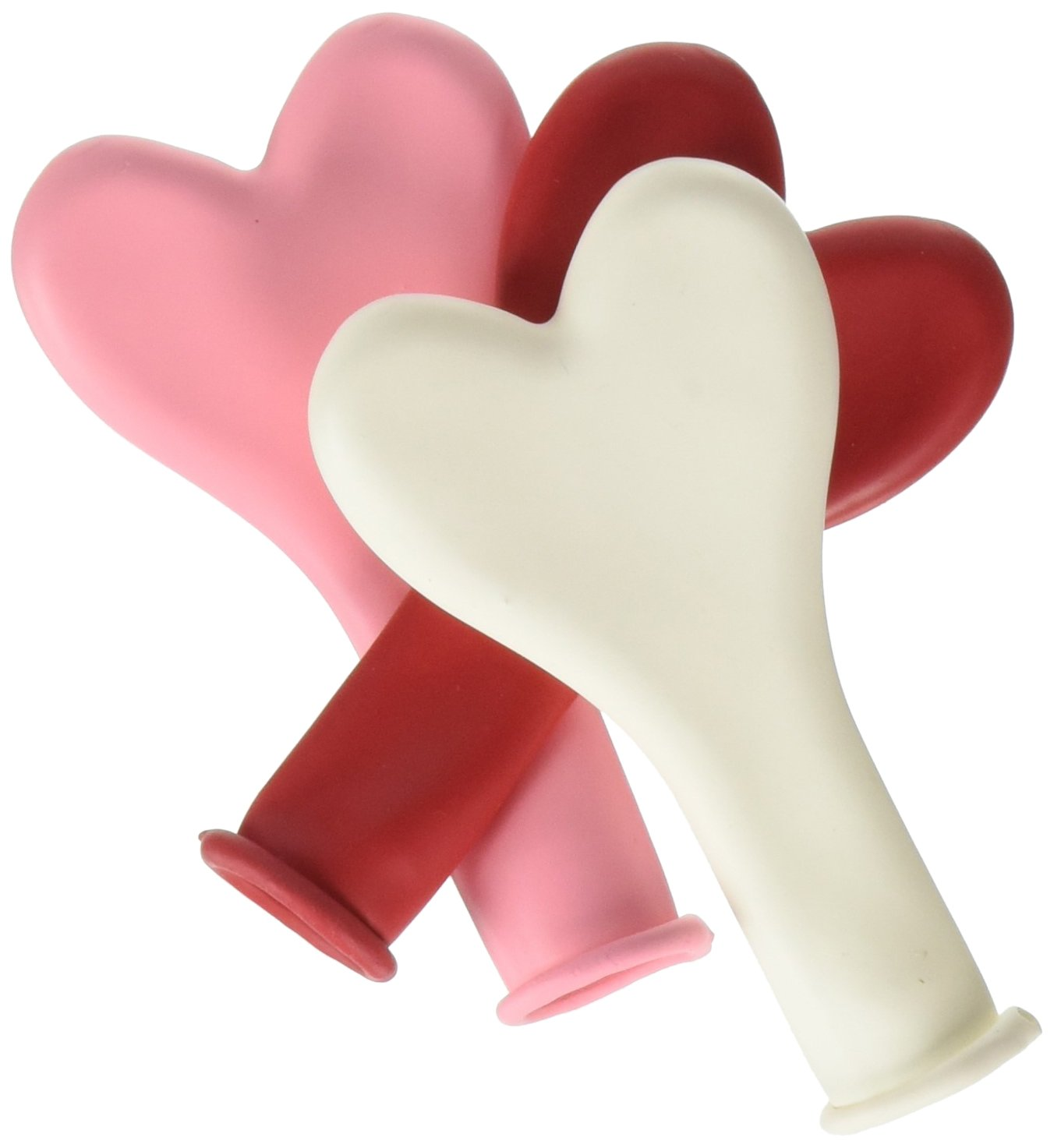 Creative Valentines for School