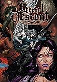 img - for Eternal Descent Volume 2 book / textbook / text book