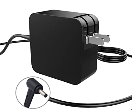 Amazon Com Ac Adapter Power Charger For Asus C300 C300m C300ma