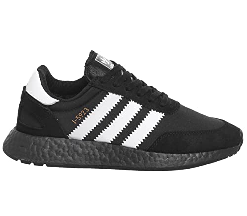 half off 1744d afc38 adidas Iniki Runner, Men s Trainers