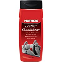 Mothers 656312 Leather Conditioner