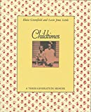 img - for Childtimes: A Three-Generation Memoir book / textbook / text book