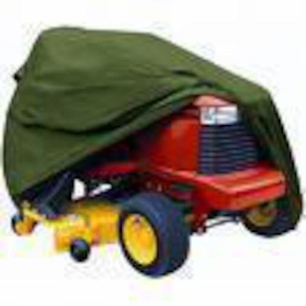 FindingKing Lawn Tractor Cover