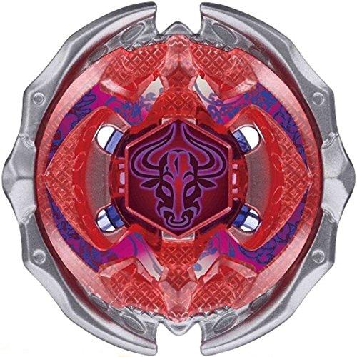 Forbidden Ionis ED145 Random Booster 8 4D Beyblade (AKA Eonis) + fabric bag Beyblade put ... …