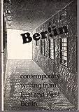 Berlin, Mitch (editor) Cohen, 0930012224