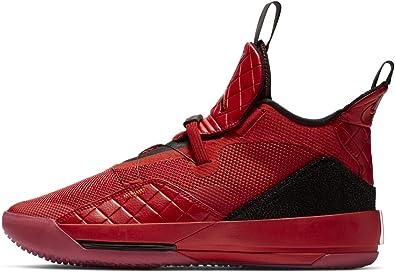 Amazon.com   Jordan Nike Air XXXIII Men