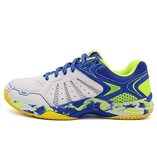 天一 TIER1 Badminton Shoes Mens Tennis Shoe TYB-004 (6.5 85a4bc94e