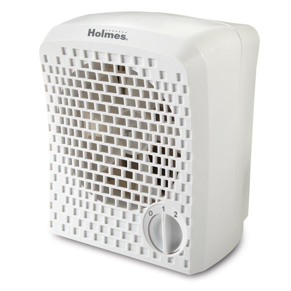 Holmes Air Purifier Hap116z HAP116Z-U