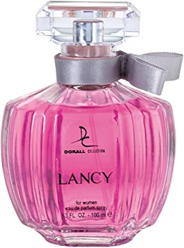 Doral Collection LANCY( Compare to La vie est Belle) eau de Yv5sws