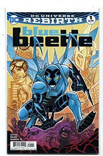 blue-beetle-rebirth-1-nm-cover-a-giffen-kolins-fajardo-jr-dc-comics-md-11