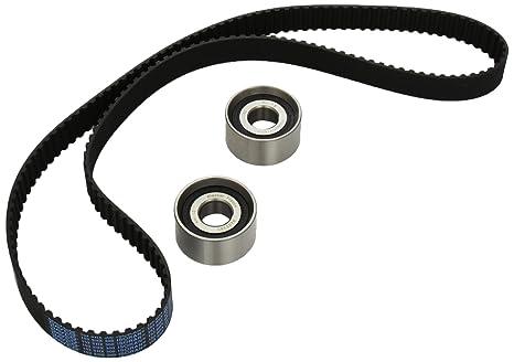 Klaxcar 40068Z - Kit De Distribución