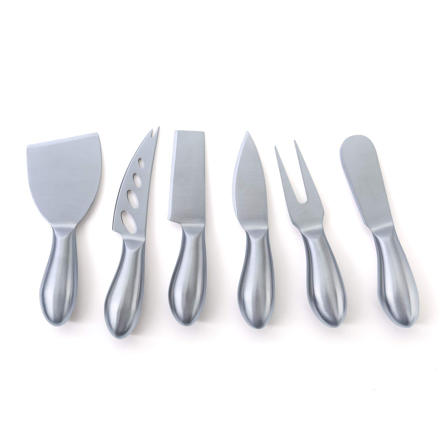 High Quality Cheese Knife Set is Gorgeous!