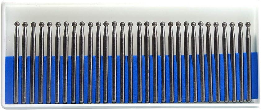 Morse 115 MARXBORE 1//2-13 S//P H3 3FL B//G 86917