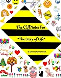 The Cliff Notes for the Story of Life, Adrienne Kleinschmidt, 1500132527
