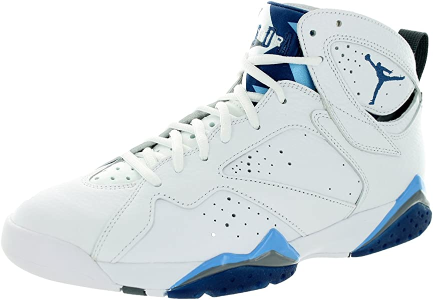 wholesale dealer 26e4f 2c10f Amazon.com   Air Jordan 7 Retro - 304775 107   Basketball