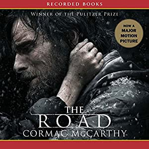 The Road Audiobook