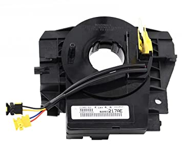2008 jeep wrangler clock spring wiring schematic wiring diagram 2008 jeep wrangler clock spring wiring schematic