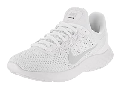 d538aeb0d592d Nike Women s Lunar Skyelux Running Shoe  Amazon.co.uk  Shoes   Bags