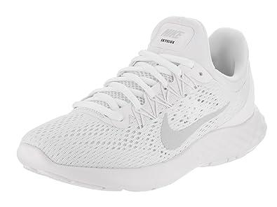 151a6bf18 Nike Women's Lunar Skyelux Running Shoe: Amazon.co.uk: Shoes & Bags