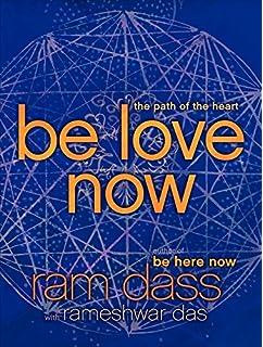 Miracle Of Love Ram Dass Pdf