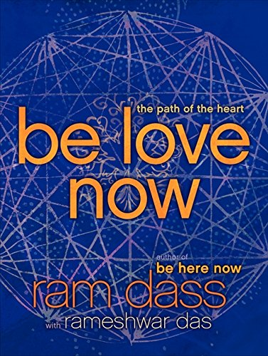 love now book seller,top 5 best,amazon,reivew,2017,Top 5 Best be love now book Seller on Amazon (Reivew) 2017,