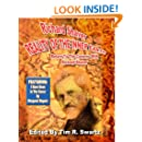 Richard Shaver: Reality of the Inner Earth
