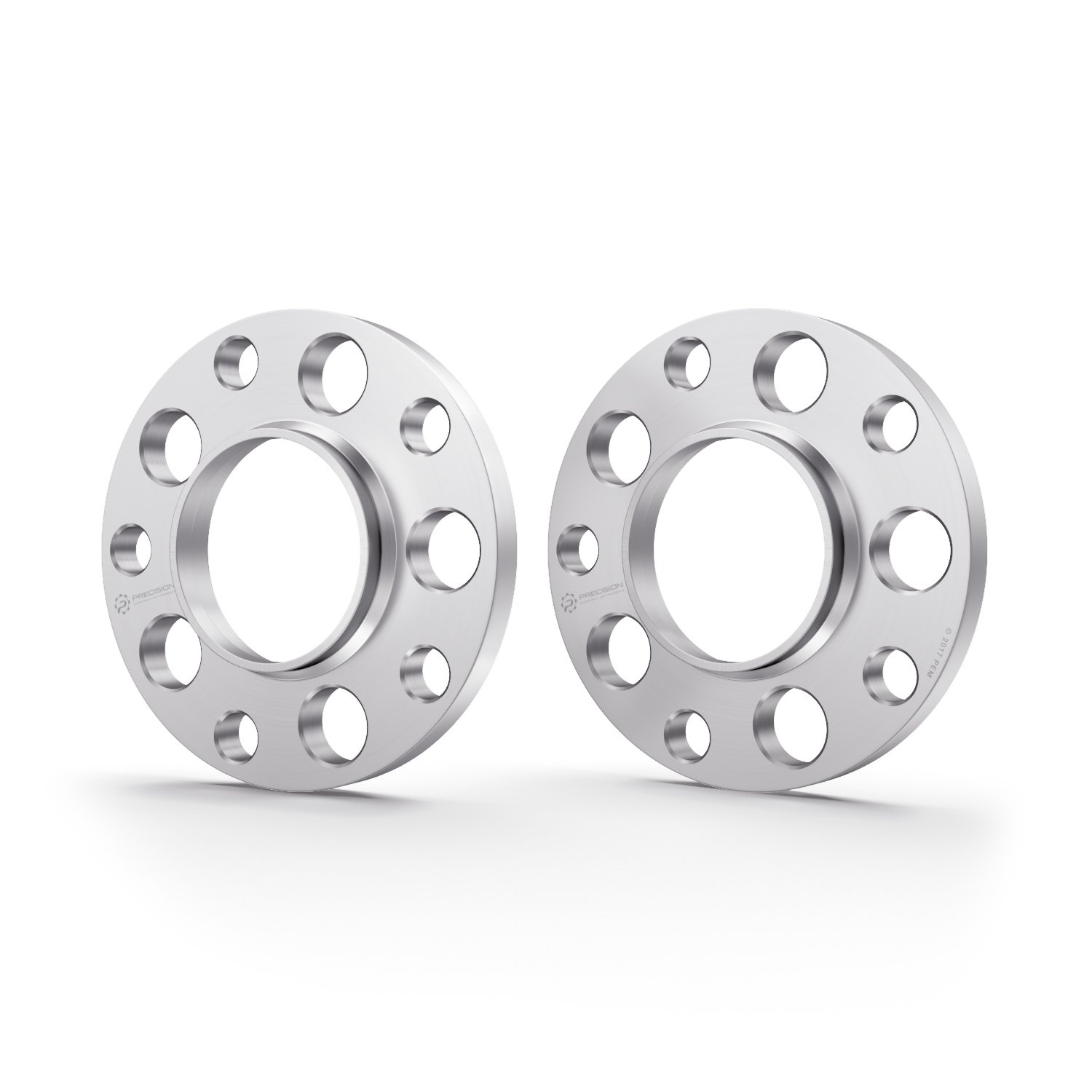 2pc 12mm 1 2 5x100 Hubcentric Wheel Spacers For Subaru Outback Torque Converter Scion Frs Fr S Brz Baja Forester Wrx Impreza Legacy Saab 9 2x 561 Bore Automotive