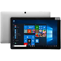 Box CHUWI Hi10 Air 64GB Intel Cherry Trail T3 Z8350 Quad Core 10.1 Inch Windows 10 Tablet