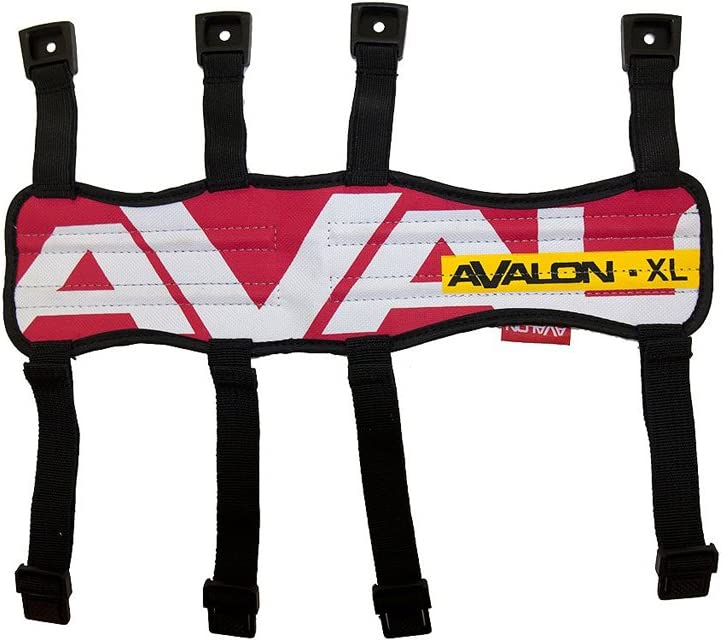 Avalon Protection Bras coude Sport/  / XL