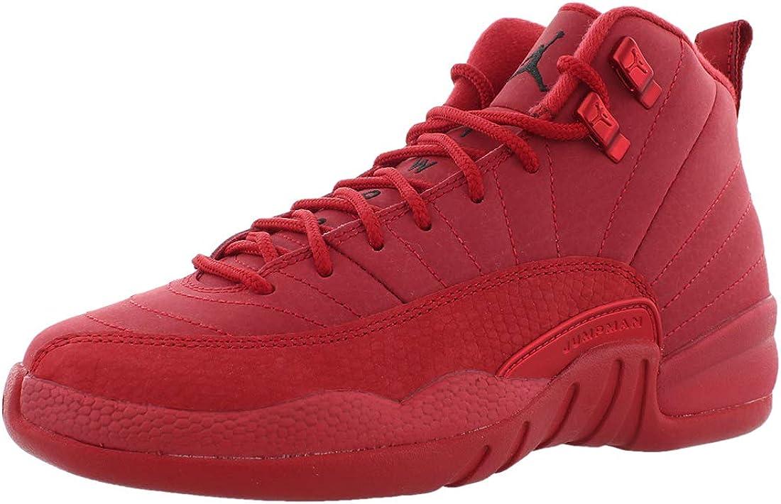Nike Kids Air Jordan 12 Retro (GS