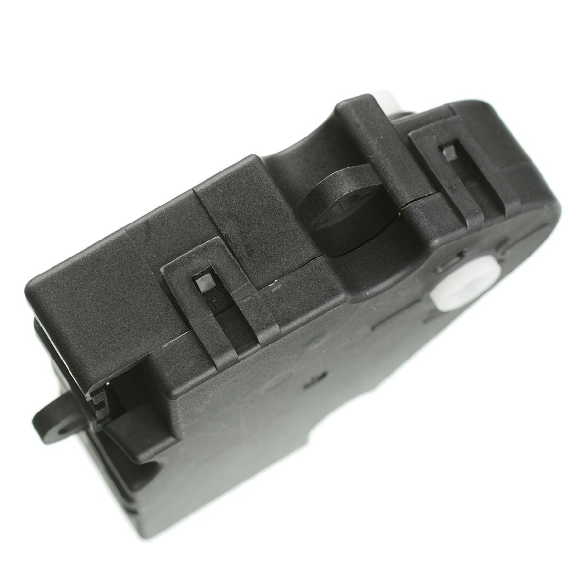A-Premium HVAC Heater Blend Door Actuator for Jeep Grand Cherokee 1993-1998 Grand Wagoneer 1993
