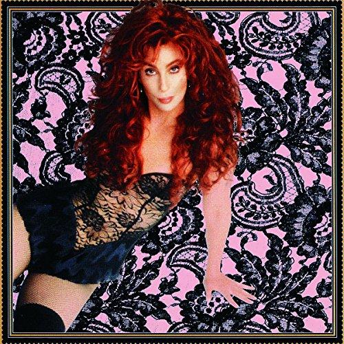 Cher: Cher's Greatest Hits: 1965 - 1992 (Audio CD)