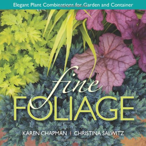 fine-foliage-elegant-plant-combinations-for-garden-and-container