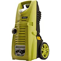 Sanford Pressure Washer - SF8502CW