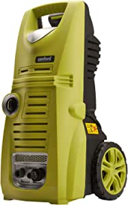 سانفورد جهاز ضخ الماء بالضغط العالي - SF8502CW