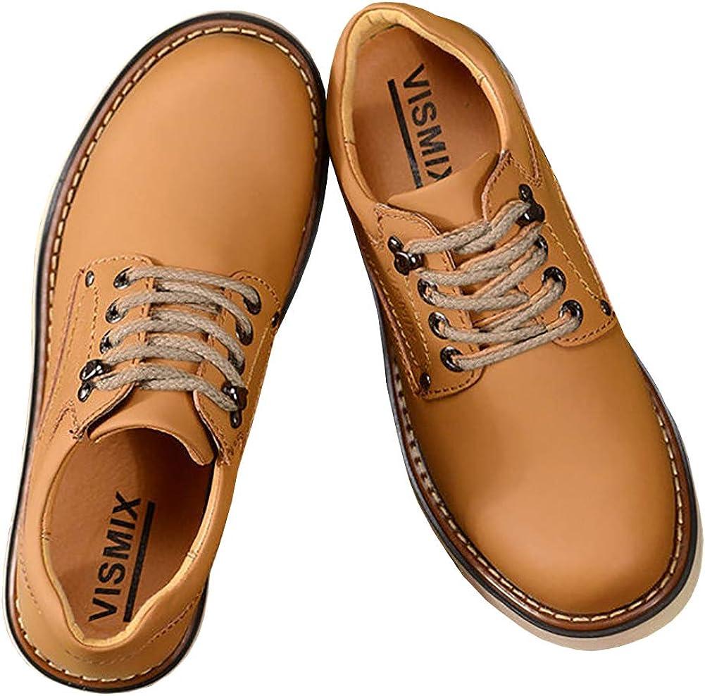 Goodlace Round Shoelaces Shoe Lace